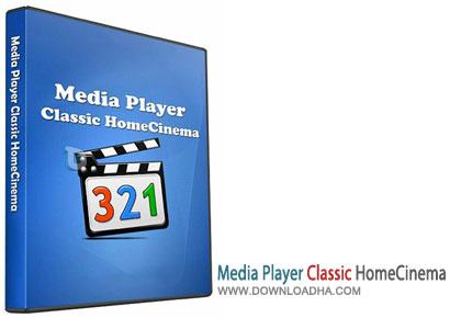 mplayer محبوب ترین پلیر صوتی و تصویری Media Player Classic Home Cinema 1.6.6.6730