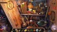 DQ S1 دانلود بازی فکری Detective Quest: The Crystal Slipper