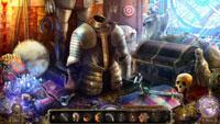 DQ S2 دانلود بازی فکری Detective Quest: The Crystal Slipper