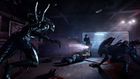 Aliens Colonial Marines S2 دانلود بازی Aliens Colonial Marines 