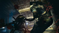 Aliens Colonial Marines S3 دانلود بازی Aliens Colonial Marines برای PC
