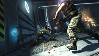 Aliens Colonial Marines S5 دانلود بازی Aliens Colonial Marines برای PC