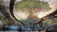 Amaranthine S1 دانلود بازی Amaranthine Voyage: The Tree of Life