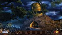 Darklore S1 دانلود بازی Dark Lore Mysteries: The Hunt for Truth برای PC