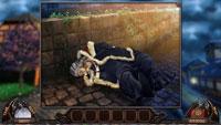 Darklore S2 دانلود بازی Dark Lore Mysteries: The Hunt for Truth برای PC