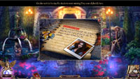 DeathPages S2 دانلود بازی Death Pages: Ghost Library برای PC