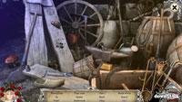 Lesmiserables S1 دانلود بازی بینوایان Les Misérables: Cosettes Fate