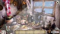 Lesmiserables S2 دانلود بازی بینوایان Les Misérables: Cosettes Fate