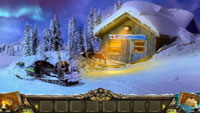 MountainTrap S1 دانلود بازی زیبای Mountain Trap: The Manor of Memories