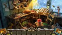 MountainTrap S2 دانلود بازی زیبای Mountain Trap: The Manor of Memories