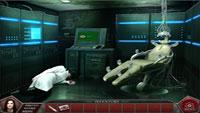 NightmareAdventures S1 دانلود بازی Nightmare Adventures 2: The Turning Thorn