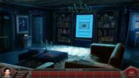 NightmareAdventures S2 دانلود بازی Nightmare Adventures 2: The Turning Thorn