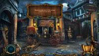 TuneOF S1 دانلود بازی جنایی Chimeras Tune of Revenge برای PC