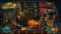 TuneOF S2 دانلود بازی جنایی Chimeras Tune of Revenge برای PC