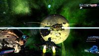 dawnstar S1 دانلود بازی Dawnstar برای PC