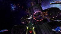 dawnstar S2 دانلود بازی Dawnstar برای PC