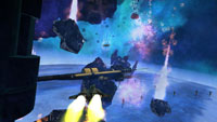 dawnstar S3 دانلود بازی Dawnstar برای PC