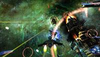 dawnstar S4 دانلود بازی Dawnstar برای PC