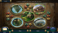 Botanica S1 دانلود بازی Botanica Into the Unknown برای PC