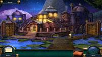 Botanica S2 دانلود بازی Botanica Into the Unknown برای PC