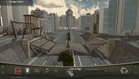 Bridge S2 دانلود بازی Bridge Project برای PC