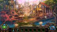 Enchantia S1 دانلود بازی Enchantia Wrath of the Phoenix Queen برای PC