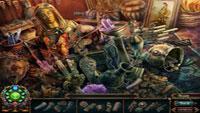 Enchantia S2 دانلود بازی Enchantia Wrath of the Phoenix Queen برای PC