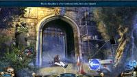 Hallowed S2 دانلود بازی Hallowed Legends 3 Ship of Bones برای PC