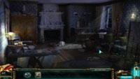 Invisible S2 دانلود بازی The Invisible Man برای PC