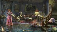 Shadow S2 دانلود بازی Shadow Wolf Mysteries Cursed Wedding برای PC