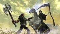 Brutal Legend screenshots 01 small دانلود بازی Brutal Legend برای PC