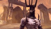 Brutal Legend screenshots 02 small دانلود  بازی Brutal Legend برای PC