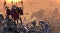 Brutal Legend screenshots 04 small دانلود بازی Brutal Legend برای PC