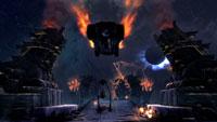Brutal Legend screenshots 05 small دانلود بازی Brutal Legend برای PC