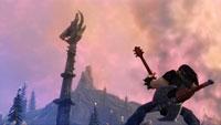 Brutal Legend screenshots 06 small دانلود  بازی Brutal Legend برای PC