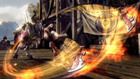 God of War Ascension Screenshots 04 small دانلود بازی God of War: Ascension برای PS3