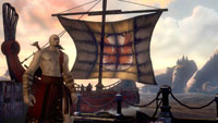 God of War Ascension Screenshots 06 small دانلود بازی God of War: Ascension برای PS3