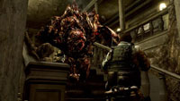 RE6 screenshots 01 small دانلود بازی Resident Evil 6 برای PC