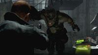 RE6 screenshots 03 small دانلود بازی Resident Evil 6 برای PC