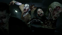 RE6 screenshots 04 small دانلود بازی Resident Evil 6 برای PC