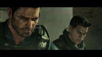 RE6 screenshots 06 small دانلود بازی Resident Evil 6 برای PC