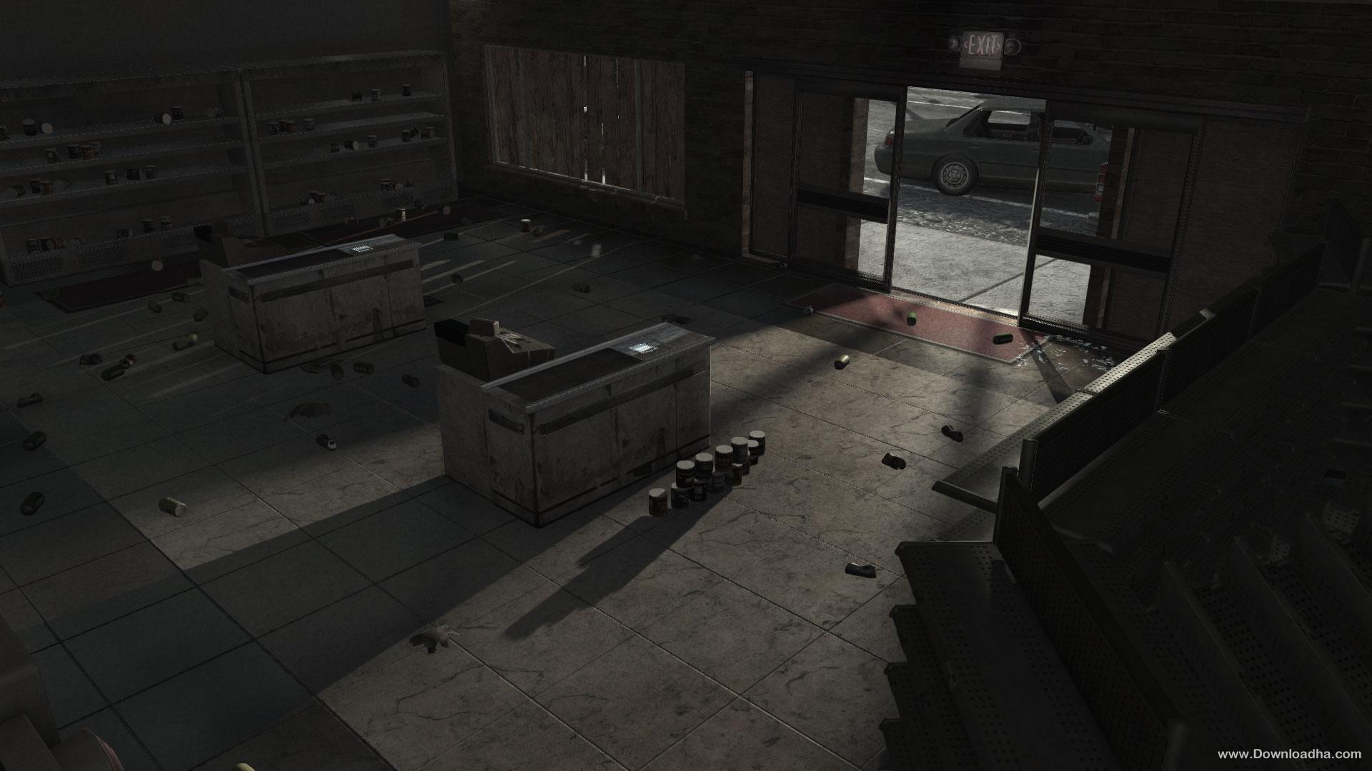 http://img3.downloadha.com/Hosein/Pic/Survival-Instinct-02-large.jpg