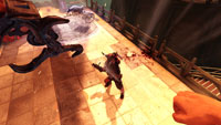 bioshock infinite screenshots 01 small دانلود بازی BioShock Infinite برای PC