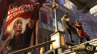 bioshock infinite screenshots 02 small دانلود بازی BioShock Infinite برای PC
