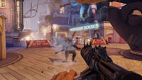 bioshock infinite screenshots 03 small دانلود بازی BioShock Infinite برای PC