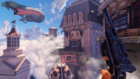 bioshock infinite screenshots 04 small دانلود بازی BioShock Infinite برای XBOX360