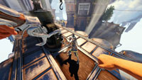 bioshock infinite screenshots 05 small دانلود بازی BioShock Infinite برای XBOX360