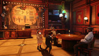 bioshock infinite screenshots 06 small دانلود بازی BioShock Infinite برای XBOX360