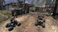 defiance screenshots 02 small دانلود بازی Defiance برای PS3