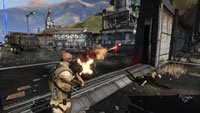 defiance screenshots 03 small دانلود بازی Defiance برای PS3
